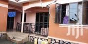 House Is for Rent in Kyanja | Houses & Apartments For Rent for sale in Central Region, Kampala
