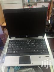 Laptop HP EliteBook 2540P 4GB Intel Core i7 HDD 128GB | Laptops & Computers for sale in Central Region, Kampala