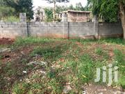 Land In Muyenga Bukasa For Sale | Land & Plots For Sale for sale in Central Region, Kampala