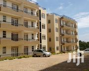 Apartment Is for Rent in Kyanja Kungu | Houses & Apartments For Rent for sale in Central Region, Kampala