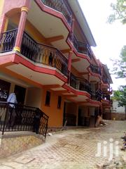 Double for Rent Self Contained No Namugongo Road | Houses & Apartments For Rent for sale in Central Region, Wakiso