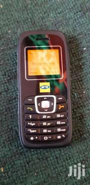 Brand New Kabiliti  Uses Only Mtn Only At 18000 Whole Sale And Retail | Mobile Phones for sale in Central Region, Kampala