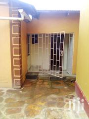 Single Room House In Namugongo Road For Rent | Houses & Apartments For Rent for sale in Central Region, Wakiso