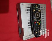 DSTV Decorder | TV & DVD Equipment for sale in Central Region, Kampala