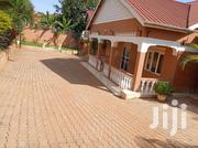 Amazing House Sale | Houses & Apartments For Sale for sale in Central Region, Kampala