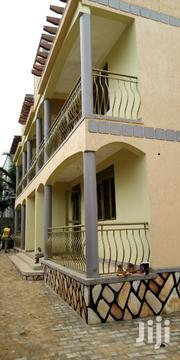 Apertment Is for Rent in Kyanja Kungu | Houses & Apartments For Rent for sale in Central Region, Kampala
