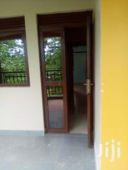 Single Room House At Kireka For Rent | Houses & Apartments For Rent for sale in Central Region, Wakiso