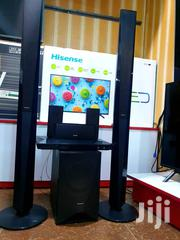 Sony Home Theater 1200watts Sound Systems | Audio & Music Equipment for sale in Central Region, Kampala