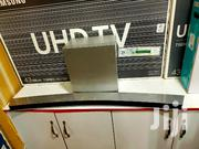 Brand New Samsung Curved Sound Bars | Audio & Music Equipment for sale in Central Region, Kampala