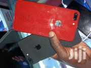 Apple iPhone 8 Plus 128 GB Red | Mobile Phones for sale in Central Region, Kampala