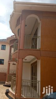 Muyenga Brand New Two Bedroom Apartment For Rent   Houses & Apartments For Rent for sale in Central Region, Kampala