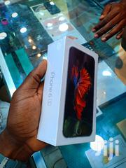New Apple iPhone 6s 128 GB Black | Mobile Phones for sale in Central Region, Kampala