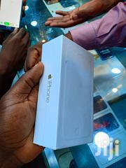 New Apple iPhone 6 Plus 16 GB Gray | Mobile Phones for sale in Central Region, Kampala