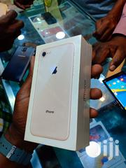 New Apple iPhone 8 256 GB Gold | Mobile Phones for sale in Central Region, Kampala