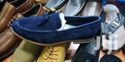 Gentle. Suede Shoes   Shoes for sale in Central Region, Kampala