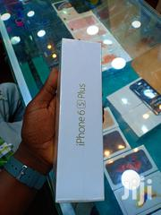 New Apple iPhone 6s Plus 32 GB Gold | Mobile Phones for sale in Central Region, Kampala