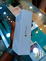 New Apple iPhone 6 Plus 16 GB Black | Mobile Phones for sale in Central Region, Kampala