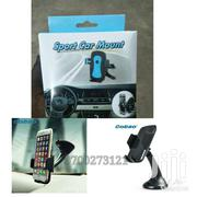 Original Car Phone Holder | Vehicle Parts & Accessories for sale in Central Region, Kampala