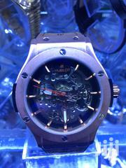 Hublot Automatic Watch | Watches for sale in Central Region, Kampala