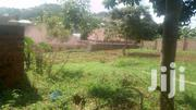 A Plot Of Land With Private Mailo Land On Sale Located At Kitende M | Land & Plots For Sale for sale in Central Region, Kampala