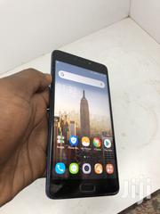 Infinix Note 4 32 GB Blue | Mobile Phones for sale in Central Region, Kampala