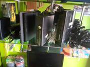 Playstation 3 Consoles | Video Game Consoles for sale in Central Region, Kampala