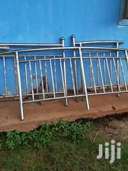 Stainless Steel Masters   Building Materials for sale in Central Region, Kampala