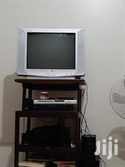 Television | TV & DVD Equipment for sale in Central Region, Kampala