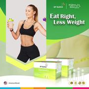 Waight Lose Pills | Health & Beauty Services for sale in Central Region, Kampala