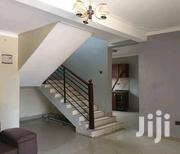 Ntinda Brand New Three Bedrooms Duplex For Rent | Houses & Apartments For Rent for sale in Central Region, Kampala