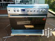 Blueflame 2 Electric, 4 Gas And Electric Oven | Kitchen Appliances for sale in Central Region, Kampala