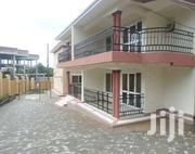 Kyanjja Brand New Double Self Contained For Rent | Houses & Apartments For Rent for sale in Central Region, Kampala