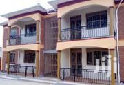 Kyanjj Brand New Double Self Contained For Rent | Houses & Apartments For Rent for sale in Central Region, Kampala