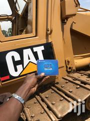 Caterpillar Devices System | Vehicle Parts & Accessories for sale in Central Region, Kampala