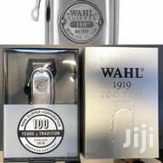 Wahl 100 Year Anniversary Limited Edition 1919 Clipper Set | Tools & Accessories for sale in Central Region, Kampala