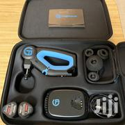 Theragun G2pro Professional Massager | Sports Equipment for sale in Central Region, Kampala