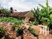 Plot at Upper Konge Buziga | Land & Plots For Sale for sale in Central Region, Kampala