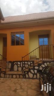 Single Room For Rent In Makindye | Houses & Apartments For Rent for sale in Central Region, Kampala