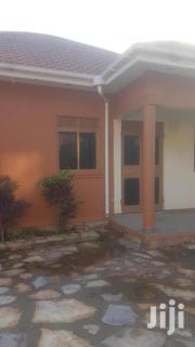 Double Room for Rent in Salama Road | Houses & Apartments For Rent for sale in Central Region, Kampala