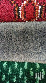 Wool Carpet 85000 Per Meter | Home Accessories for sale in Central Region, Kampala