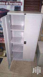 Office File Cabinet. | Commercial Property For Sale for sale in Central Region, Kampala