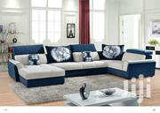 Glin Sofas Order Now and Get in Six Days | Furniture for sale in Central Region, Kampala