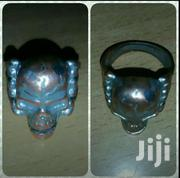 Worn Skull Ring | Home Accessories for sale in Central Region, Kampala