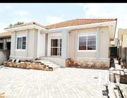 Kira Brand New Bungaloo On Sell | Houses & Apartments For Sale for sale in Central Region, Kampala