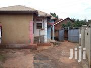 A House at Buziga Road Lukuli in an Organised Environment With 1bedroo   Houses & Apartments For Sale for sale in Central Region, Kampala