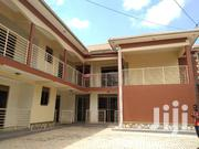 Ntinda Self Contained Double Room Apartment for Rent | Houses & Apartments For Rent for sale in Central Region, Kampala