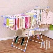 Cloth Drying Rack. | Home Accessories for sale in Central Region, Kampala