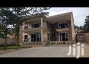 Munyonyo Brand New House With Lake View for Sell | Houses & Apartments For Sale for sale in Central Region, Kampala