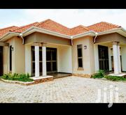 Kisaasi New Stylish Bungaloo For Sell | Houses & Apartments For Sale for sale in Central Region, Kampala