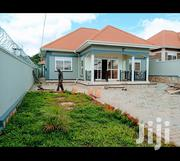 Namugongo New House for Sell | Houses & Apartments For Sale for sale in Central Region, Kampala